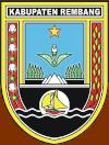 Desa NGEMPLAK